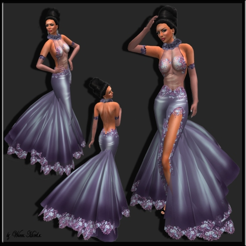 Bliss Couture 026