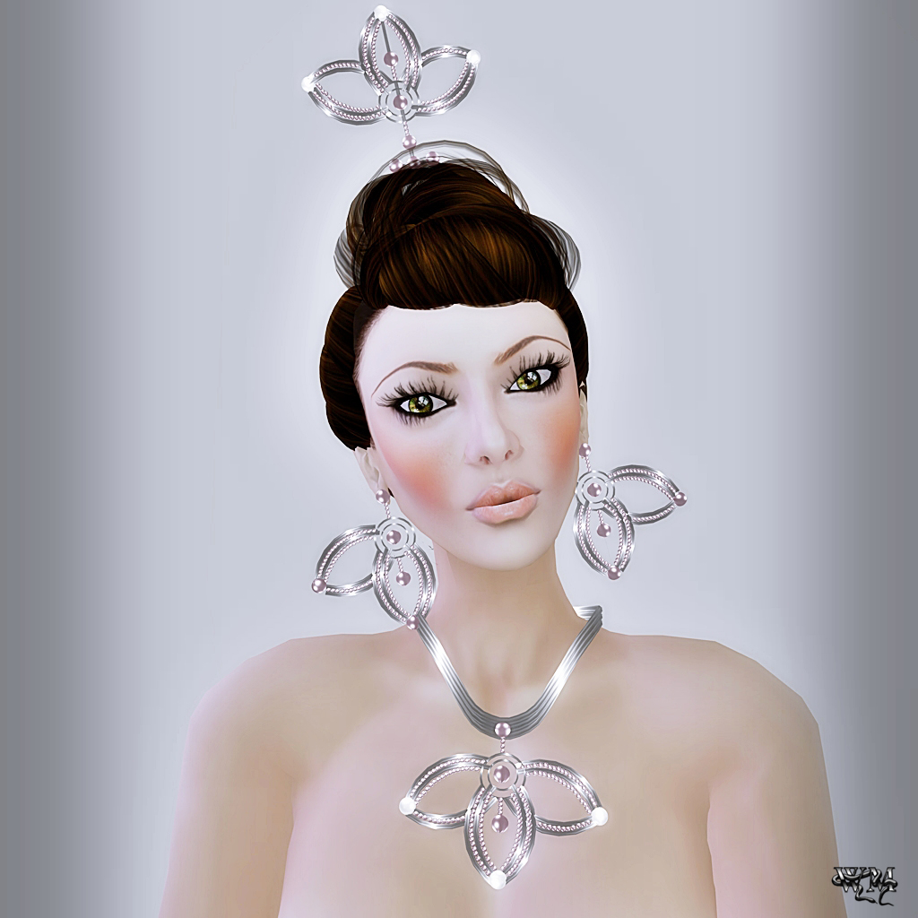 Isabella silver to download isabella silver just right click and save