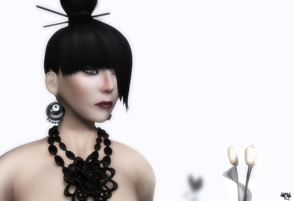 LeeZu - Face