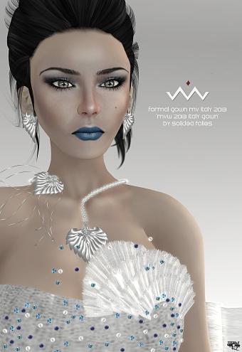 MVW 2013 Italy Formal close