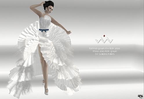 MVW 2013 Italy Formal full