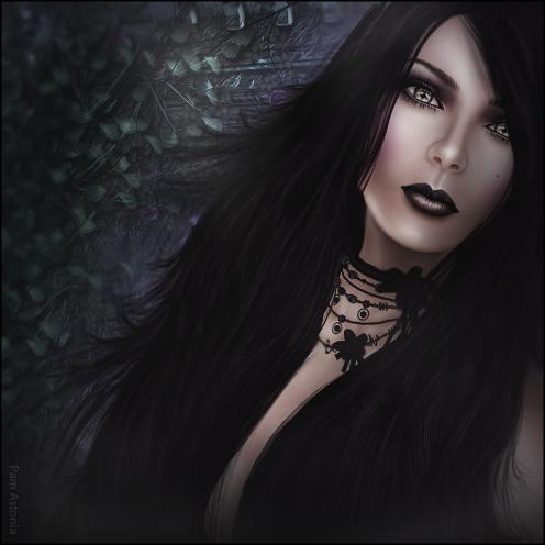 Wicca2-Malicia Skins