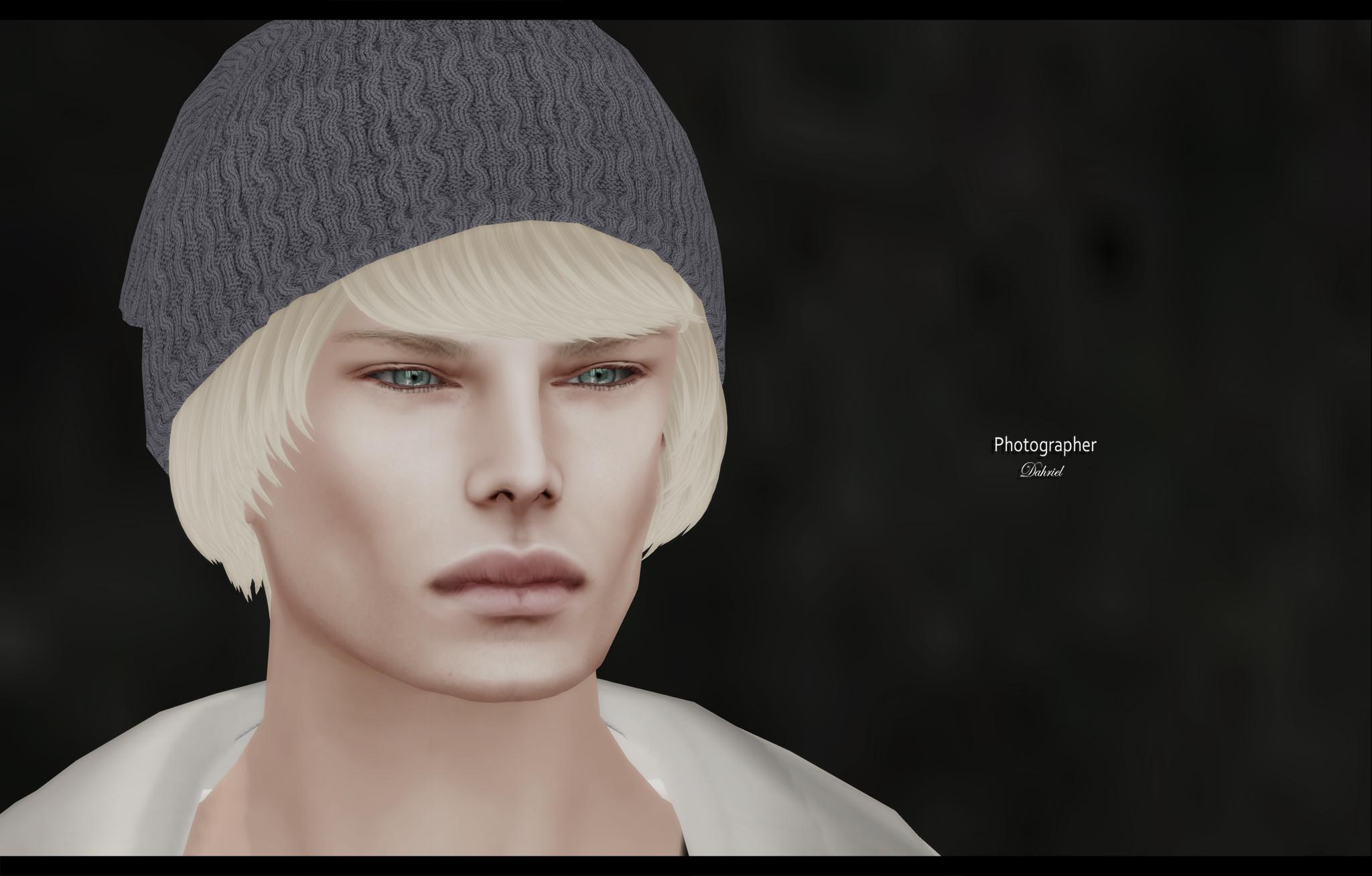 Dahriel style 006