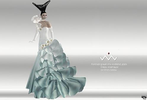 MVW 2013 Iceland Formal Full
