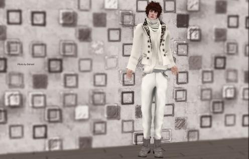 Dahriel Style 085