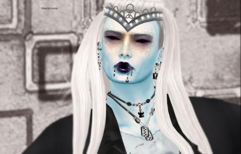 Dahriel Style 086