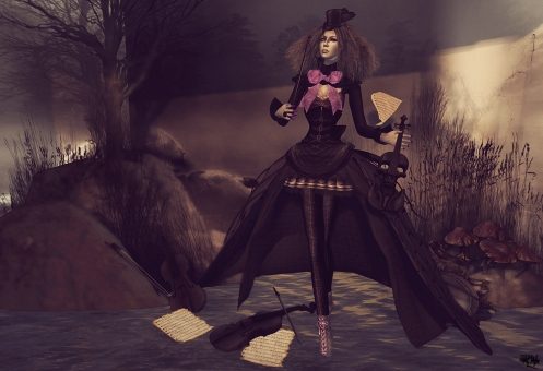 Devils Violin 001a